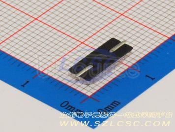 Yangxing Tech X49SM16384MSD2SC(5pcs)