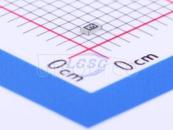 Ever Ohms Tech CR0603JR750P05Z(100pcs)