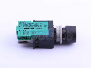 GOODSKY ECS-22RP2R-1030-L24R