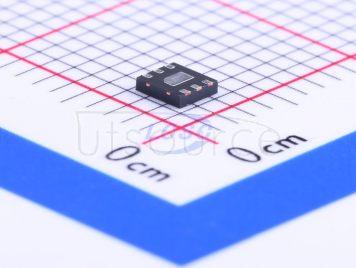 Texas Instruments/Texas Instruments LMV221SD/NOPB