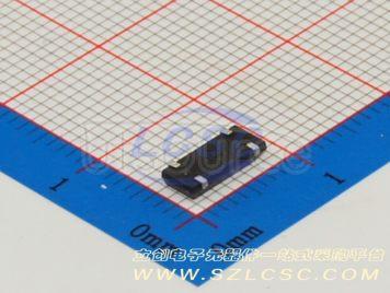 Yangxing Tech X803832768KGD4GI
