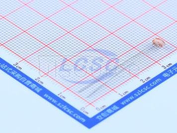 JCHL(Shenzhen Jing Chuang He Li Tech) GL4549(100-200K)(5pcs)