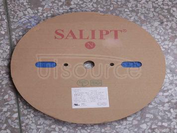 Dongguan Salipt S-901-9mm