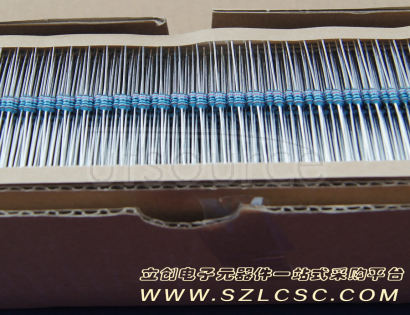 Uniroyal Elec MFR0W4F1200A50