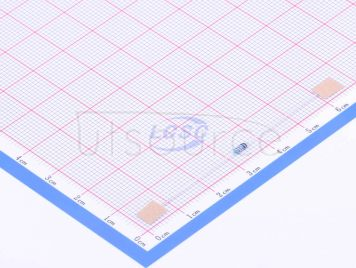 TA-I Tech RN16T51072F(50pcs)