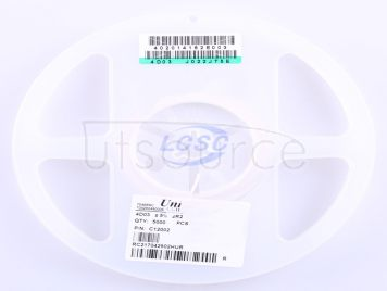 UNI-ROYAL(Uniroyal Elec) 4D03WGJ022JT5E(50pcs)
