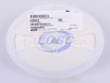 Murata Electronics NCP15WD683J03RC(10pcs)