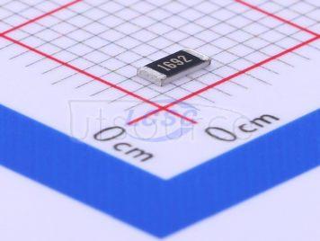 Viking Tech ARG06FTC1692(50pcs)