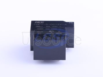 Zhejiang HKE CMP7-S-DC12V-AR