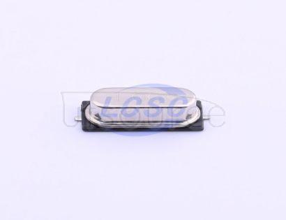 Suzhou Liming Elec 49MD-4.000-20-20-20/A