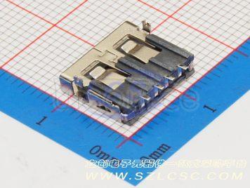 Jing Extension of the Electronic Co. C42419(10pcs)