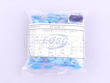 Dersonic RM10D361KD1IECW0(10pcs)