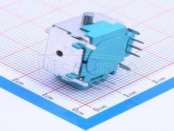 Korean Hroparts Elec 3D161