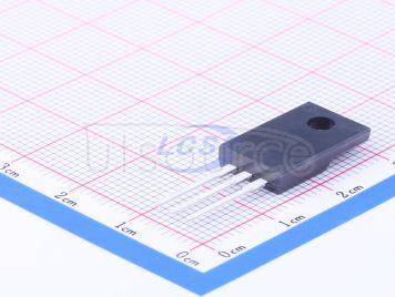 Infineon Technologies IPA50R380CEXKSA2
