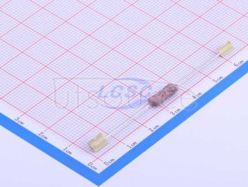 Futaba Elec RSS02J4702A520NH(20pcs)