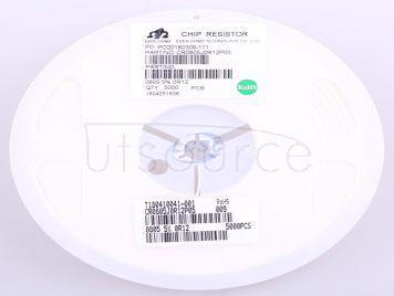 Ever Ohms Tech CR0805JR120P05Z(50pcs)