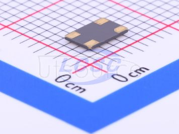 Yangxing Tech X50321356MSD4SC