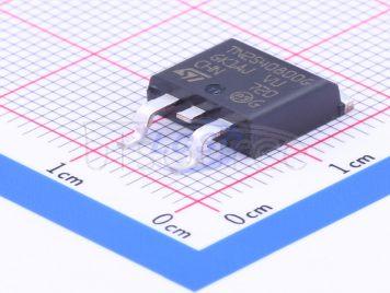 STMicroelectronics TN2540-800G-TR