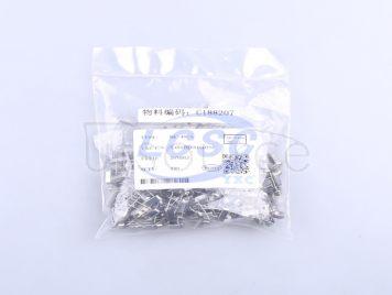 Yangxing Tech X49SD20MSD2SI(5pcs)