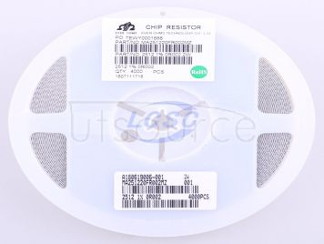 Ever Ohms Tech MA251220FR002MZ(5pcs)
