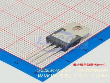 STMicroelectronics STP60NF06L