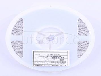 HDK(Hokuriku Elec Industry) VG039NCHXTB201(10pcs)