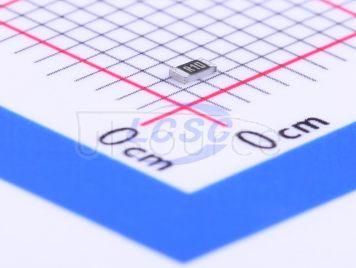 Ever Ohms Tech CR0603FR100P05Z(50pcs)