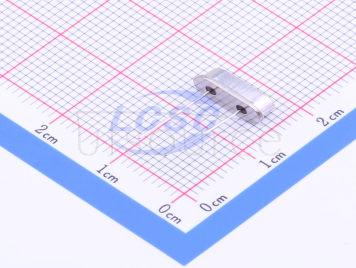 Yangxing Tech X49SD12MSD2SI(5pcs)