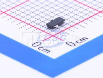 ON Semiconductor/ON MMBF4393