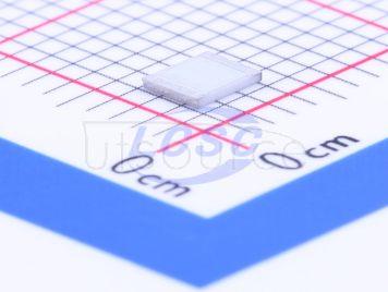 Ever Ohms Tech CR1210JR022P05Z(20pcs)
