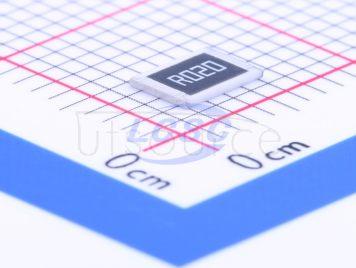 Ever Ohms Tech CR1812JR020E04Z(10pcs)