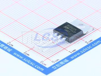 Infineon Technologies IRFB4229PBF