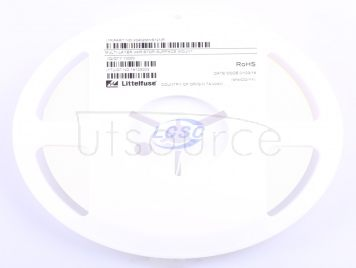 Littelfuse V0402MHS12NR(50pcs)