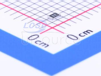 Ever Ohms Tech TR0603B10K0P0525Z(20pcs)