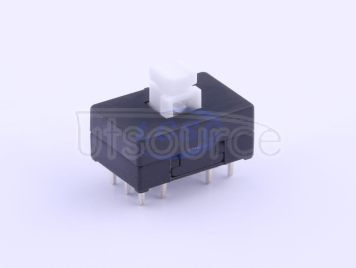 XKB Connectivity XKB1385-Z