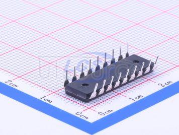STMicroelectronics ULQ2803A