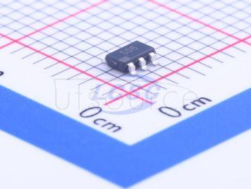 Analog Devices/ADI/LINEAR ADG801BRTZ-REEL7