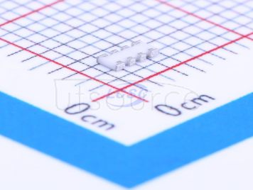 Ever Ohms Tech CRA034RF10K0P05Z(20pcs)
