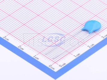 Dersonic RM07D181KC1IECW0(20pcs)