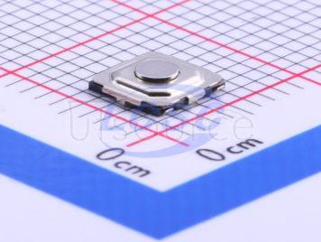 Diptronics TJE-533-S-V-T/R(5pcs)