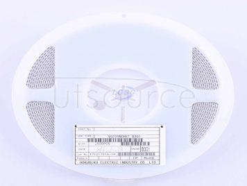 HDK(Hokuriku Elec Industry) VG039NCHXTB301(10pcs)