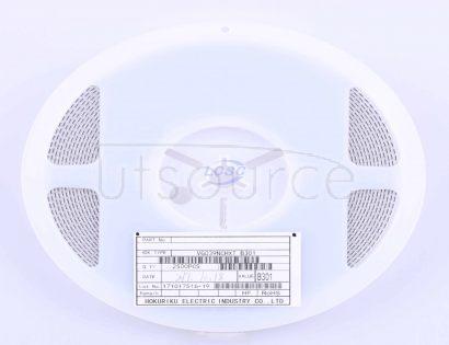 Hokuriku Elec Industry VG039NCHXTB301