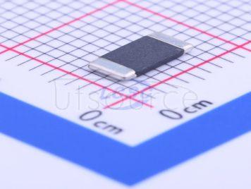 TA-I Tech RLM25JECR007(10pcs)