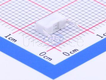 HYP (Hongyuan Precision) 1TS002A-1800-4300(20pcs)