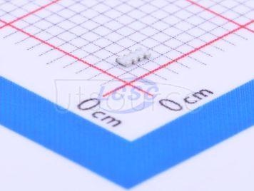 UNI-ROYAL(Uniroyal Elec) 4D02WGJ068JTCE(50pcs)