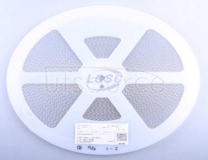 ALPS Electric SSAJ110100