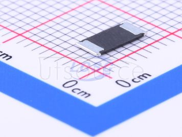 Ever Ohms Tech MA251220FR060FZ(5pcs)