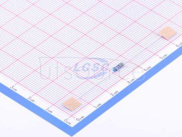 YAGEO MFR-25FTE52-33K(50pcs)