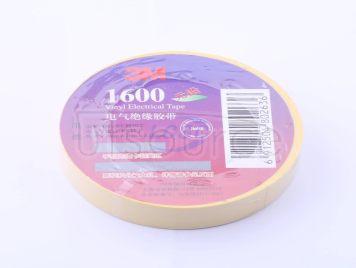3M Insulation Tape