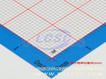 UNI-ROYAL(Uniroyal Elec) TC0325B4992T5E(10pcs)